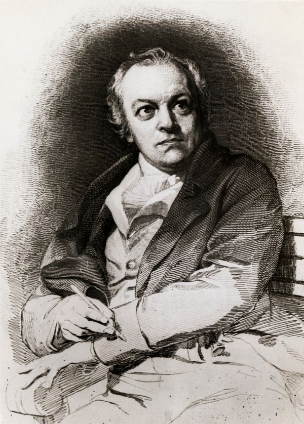 """Where mercy, love, and pity dwell there God is dwelling too."" -- William Blake, ""<a href=""http://www.poetryfoundation.org/po"