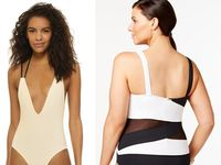 48eaecb1f8002 The Most Flattering One-Piece Bathing Suits For Every Body   HuffPost Life