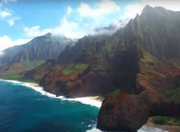 If This Doesn't Make You Want To Go To Kauai, Nothing Will