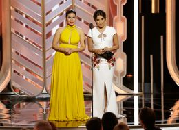 America Ferrera And Eva Longoria Call Out Hollywood Racism