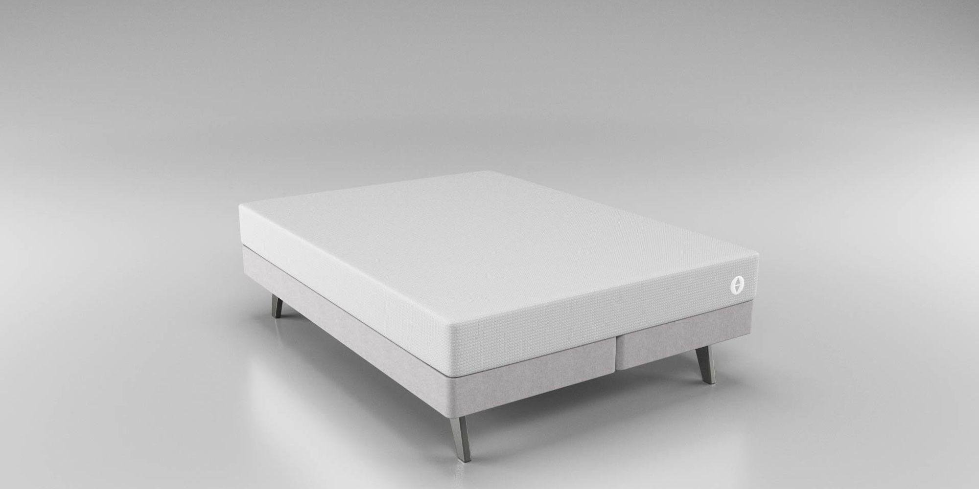 beendoctors section lifestyle mattress