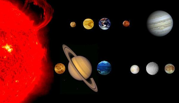 "The sun accounts for almost <a href=""http://nasa.tumblr.com/post/136762377389/7-facts-that-will-make-you-feel-very-small"">all"