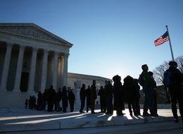 Florida's Death Sentencing Scheme Is Unconstitutional, Supreme Court Rules
