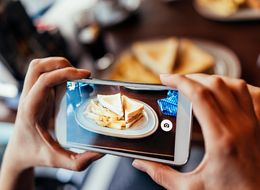 An Instagram Star's 2 Biggest Tips For Getting More 'Likes'