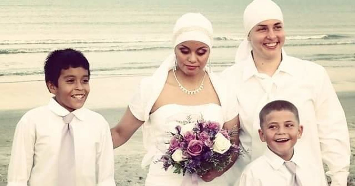 muslim marriage livejazmin