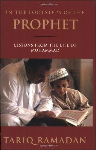 """<i><a href=""""http://www.amazon.com/In-Footsteps-Prophet-Lessons-Muhammad/dp/0195374762?tag=thehuffingtop-20"""">In the Footsteps"""
