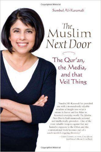 "<i><a href=""http://www.amazon.com/The-Muslim-Next-Door-Quran/dp/0974524565?tag=thehuffingtop-20"">The Muslim Next Door</a>&nbs"