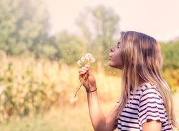 The Difference Between Being Optimistic And Being Irrational