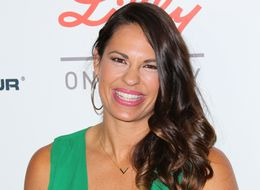 Jessica Mendoza Joins ESPN's 'Sunday Night Baseball' Full-Time