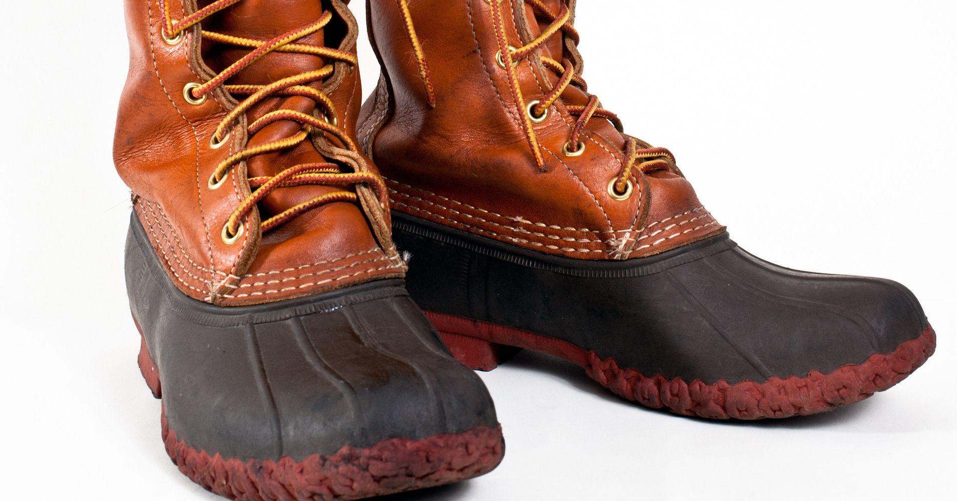 Perfect Pajar Canada Grip Hi Womenu0026#39;s Duck Snow Boots Waterproof Winter | EBay