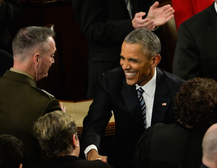 Obamais proposing a straightforward policy tweak that would help Obamacare -- which means the Republican Congress almos