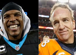 The NFL Divisional Playoff Games Will Come Down To This