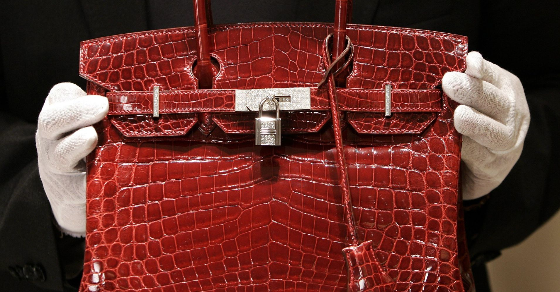 113c7eecb4 Hermes Handbags Are A Better Investment Than The Stock Market