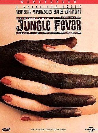 "<a href=""http://www.amazon.com/JUNGLE-FEVER-DVD-WS/dp/B00F1BU5BC/ref=sr_1_12?ie=UTF8&keywords=jungle+fever&qid=1393616096&s=m"