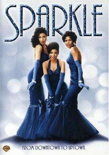 "<a href=""http://www.amazon.com/Sparkle-Dwan-Smith/dp/B000V7O0FI/ref=sr_1_7?ie=UTF8&keywords=Sparkle&qid=1393616783&s=movies-t"