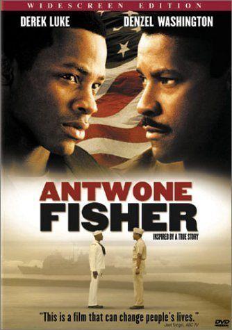 "<a href=""http://www.amazon.com/Antwone-Fisher-Widescreen-Denzel-Washington/dp/B00005JLRZ/ref=sr_1_2?ie=UTF8&keywords=Antwone+"