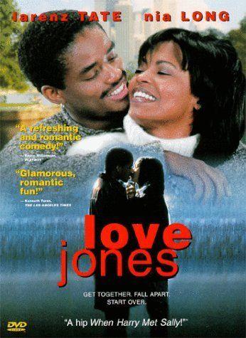 "<a href=""http://www.amazon.com/Love-Jones-Larenz-Tate/dp/B00000JGHO/ref=sr_1_1?ie=UTF8&keywords=Love+Jones&qid=1393616495&s=m"