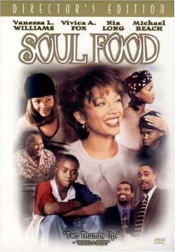 "<a href=""http://www.amazon.com/Soul-Food-Vanessa-Williams/dp/B00066FAQW/ref=sr_1_1?ie=UTF8&keywords=Soul+Food&qid=1393616356&"