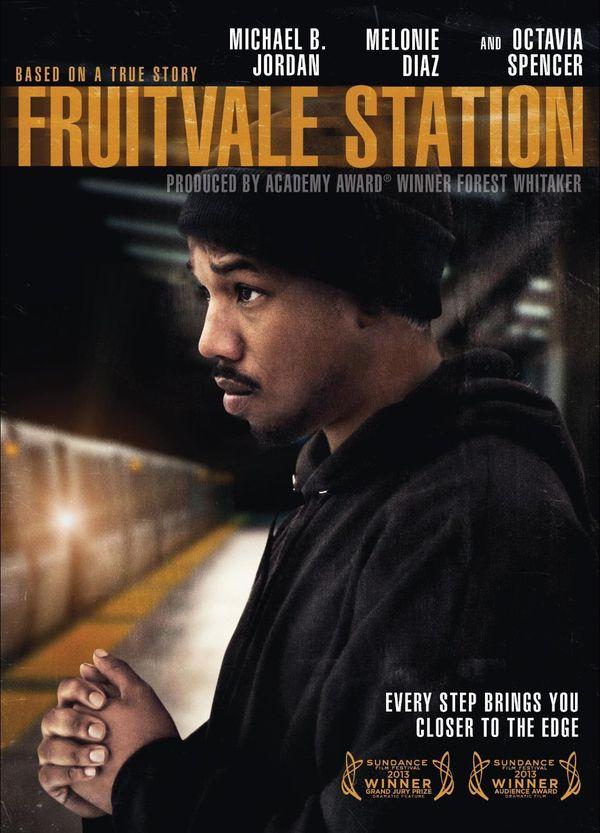 """<a href=""""http://www.amazon.com/Fruitvale-Station-Michael-B-Jordan/dp/B00E1LQEFE/ref=sr_1_2?ie=UTF8&keywords=Fruitvale+station"""