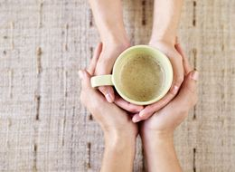 How To Tell If A Friend Is Empathetic Or Secretly Selfish