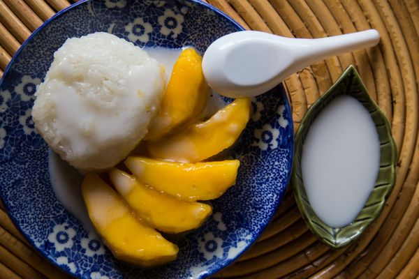 """<a href=""""http://www.smithsonianmag.com/ist/?next=/travel/A-Taste-of-Sticky-Rice-Laos-National-Dish.html"""" target=""""_blank"""">Stic"""