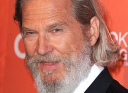 The Unforgettable Role Jeff Bridges Almost Passed Up