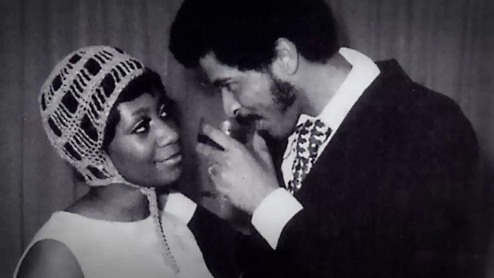 """Patti LaBelle's 1969 wedding to Armstead Edwards was """"small [and] cute,"""" she says."""