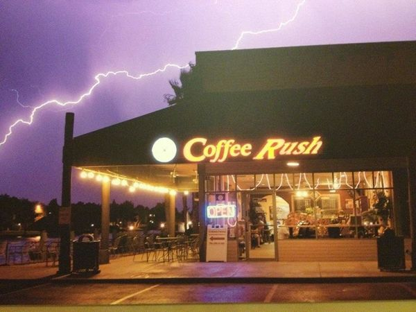 "<strong><a href=""https://foursquare.com/v/coffee-rush/505d1baae4b0b4bf44dbab75"" target=""_blank"">Coffee Rush</a>:</strong>&nbs"