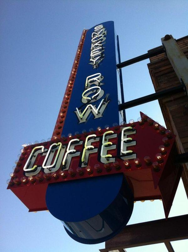 "<strong><a href=""https://foursquare.com/v/smokey-row-coffee/4b43c244f964a520cbe825e3"" target=""_blank"">Smokey Row Coffee</a>:&"