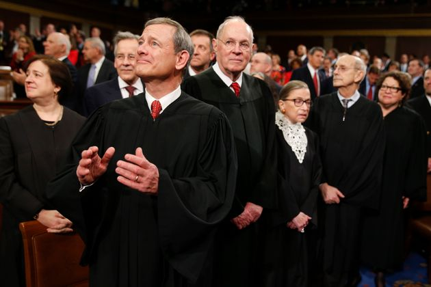 The justicesagreed Tuesdayto hear a very timely disputeover the legality of Obama's...