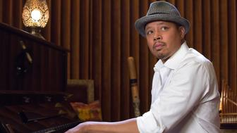 EMPIRE: Terrence Howard in the True Love Never episode of EMPIRE airing Wednesday, Nov. 11 (9:00-10:00 PM ET/PT) on FOX. (Photo by FOX via Getty Images)