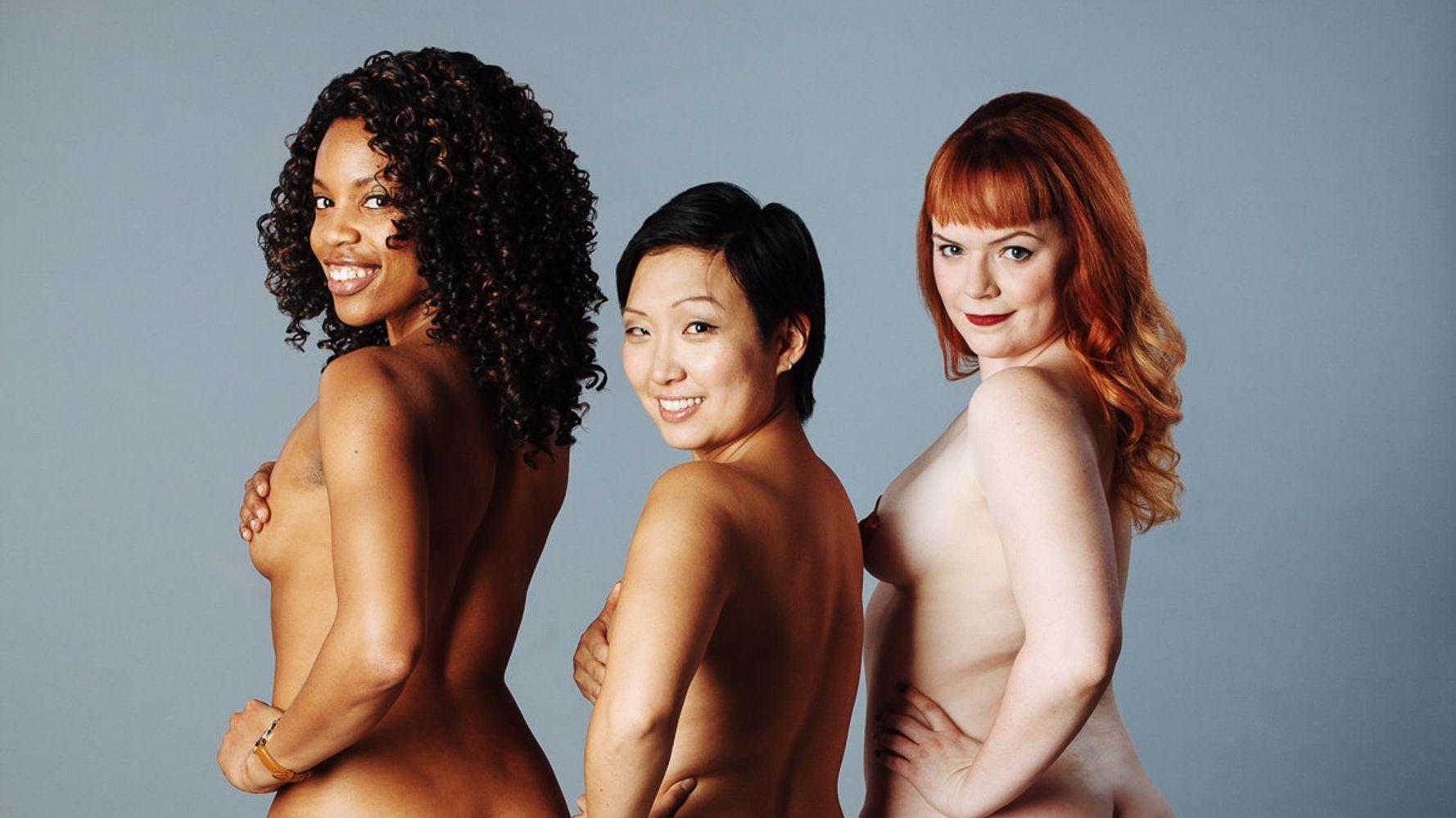 mean-women-nude-guy-nude
