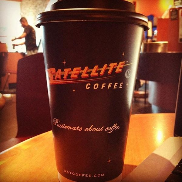 "<strong><a href=""https://foursquare.com/v/satellite-coffee/4b60b49af964a520fbf429e3"" target=""_blank"">Satellite Coffee</a>:&nb"