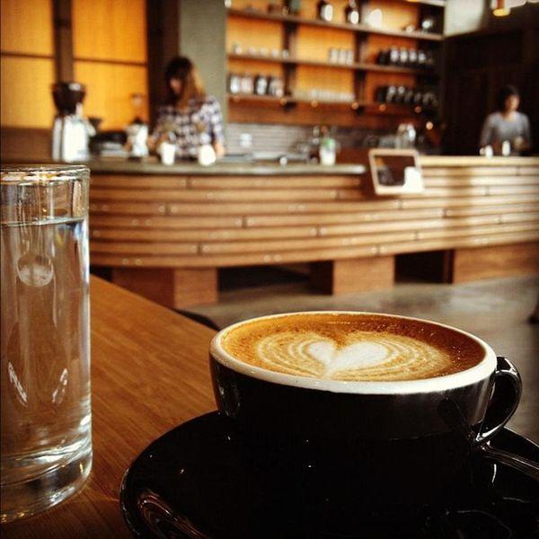 "<strong><a href=""https://foursquare.com/v/coava-coffee-brew-bar/4beb2649b3352d7f2f1b56d2"" target=""_blank"">Coava Coffee Brew B"