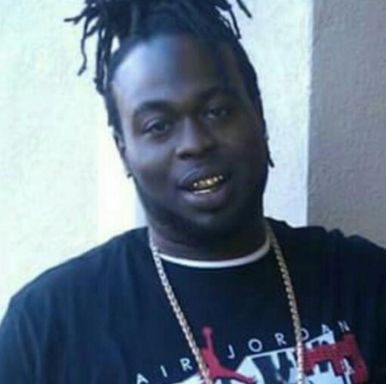 Cameron Massey was shot to death by two police officers in 2013.