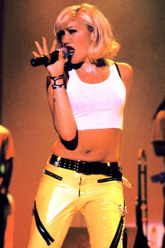 no doubt is getting back together without gwen stefani