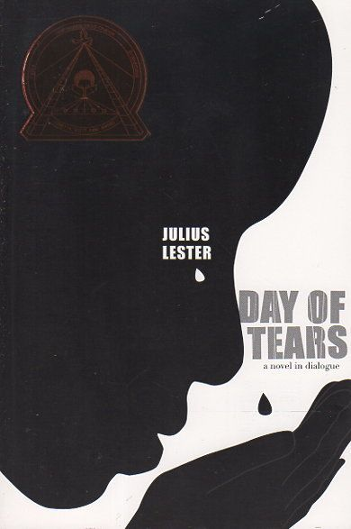 In a novel told in dialogue, Julius Lester dramatizes the day of the single largest slave auction in American history, when o