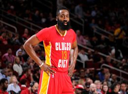 James Harden's Glaring Defensive Problem Is Way Worse Than You Thought