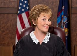 How Polls Trick People Into Saying Dumb Things, Like Judge Judy Being On The Supreme Court