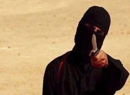 ISIS Media Outlet Confirms Death Of 'Jihadi John'