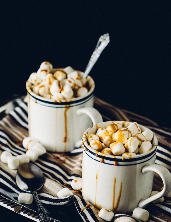 """<strong>Get the <a href=""""http://mydishisbomb.com/whiskey-hot-chocolate/#comment-69295&_a5y_p=4651692"""" target=""""_blank"""">Whi"""