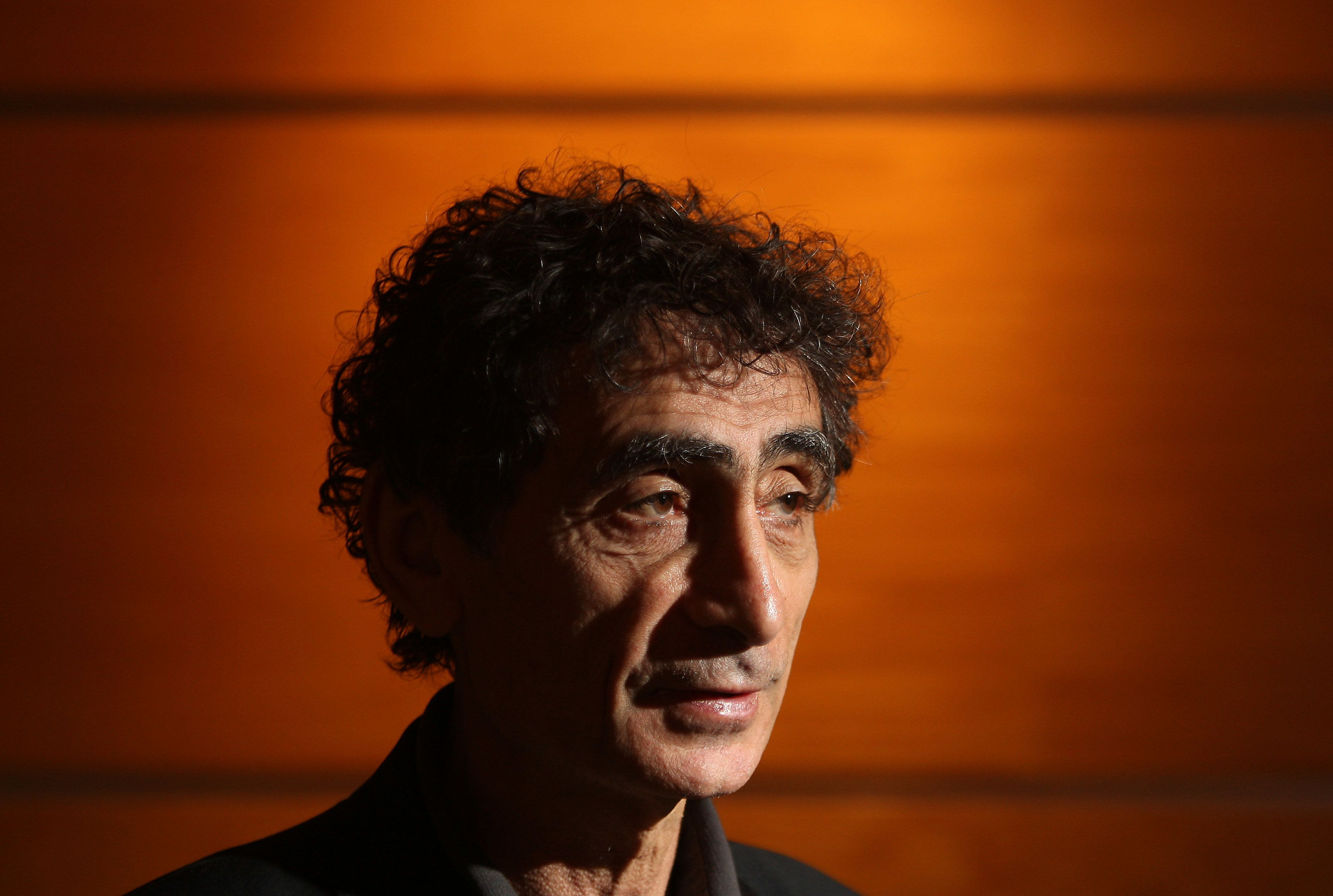 Renowned Vancouver physician Dr. Gabor Maté explains what he thinks we get wrong in treating addiction.
