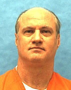 The case of Cary Michael Lambrix could provide clues to how Florida's Supreme Court might retroactively apply the landmark Hu