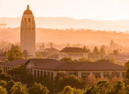 How A Stanford Student Accused Of Assaulting Multiple Women Graduated