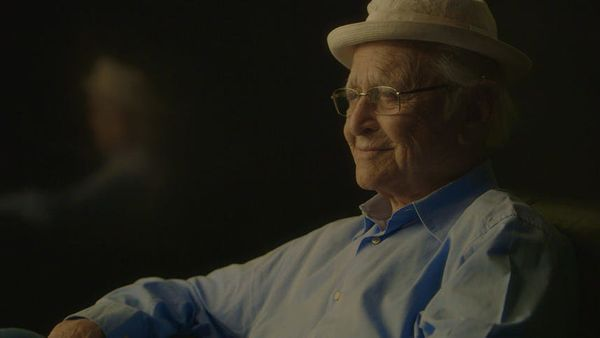 <i>Directed by Heidi Ewing and Rachel Grady</i><br><br>Television history would be nothing without Norman Lear, who produced