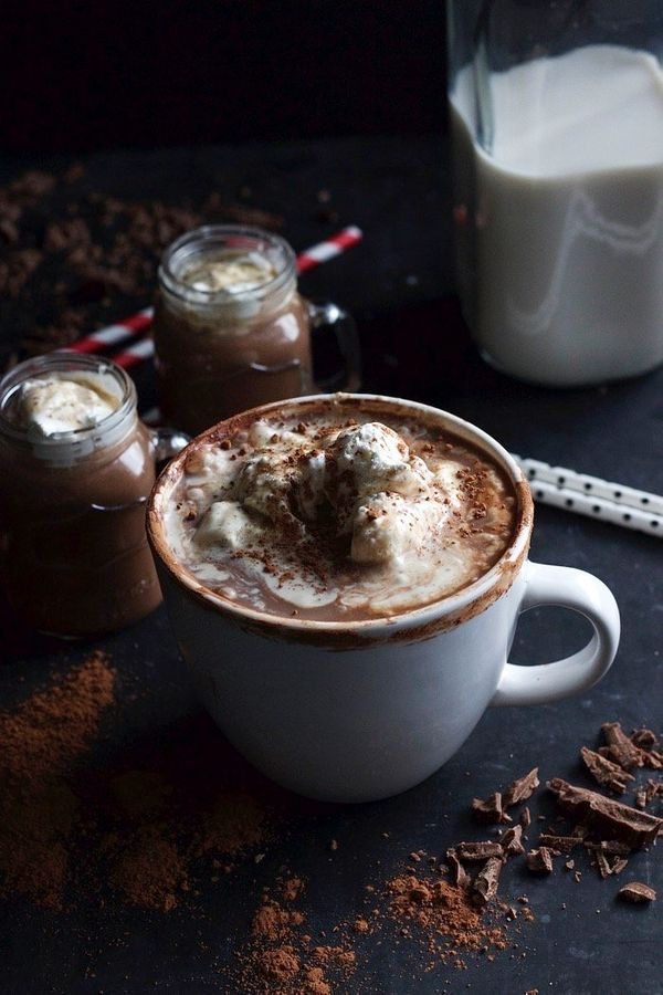 """<strong>Get the <a href=""""http://thealmondeater.com/2015/12/boozy-hot-chocolate-with-vanilla-bean-whipped-cream/?crlt.pid=camp"""