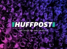 Jada Pinkett Smith Responds To 'Fresh Prince' Star's Diss