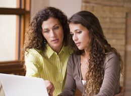 The 9 Things That Are Wrong With The College Application Process