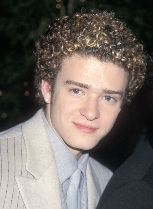 Pleasant 17 Men39S Hairstyles Of The Past That Should Just Stay Dead The Short Hairstyles Gunalazisus