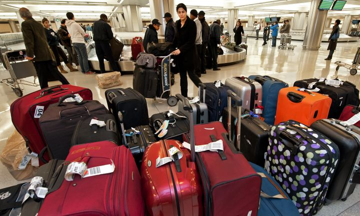 b233efe4ab7b Your Checked Bags Aren t As Safe As You Think They Are